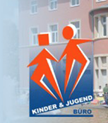 Kinder-und-Jugendbüro-Frankenthal