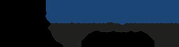 Karolinen-Gymnasium Frankenthal Logo