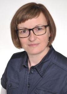 Tanja Kränzle
