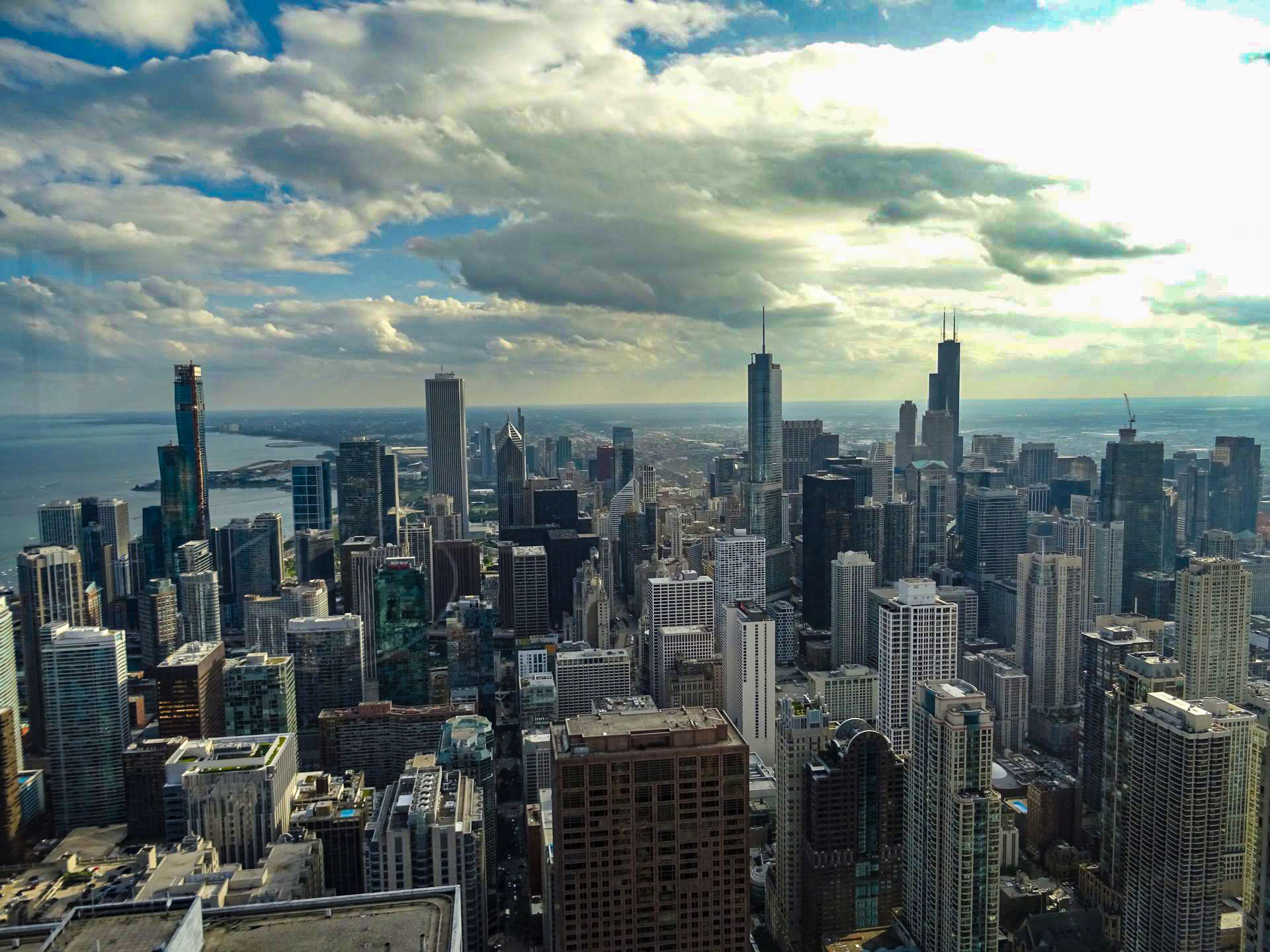 Chicago_1920